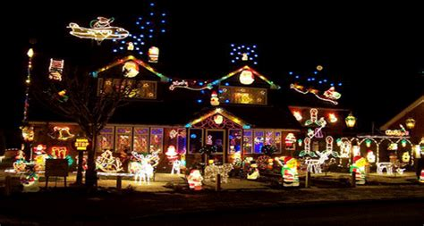 del mar christmas lights best 28 mar fairgrounds christmas lights gallery the