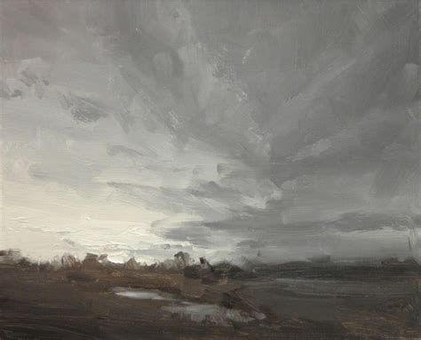 painting greys painting workshop 25 mastering sunsets 1 of 4