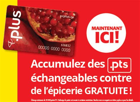 Pc Plus carte pc plus 224 maxi coupons au qu 233 bec