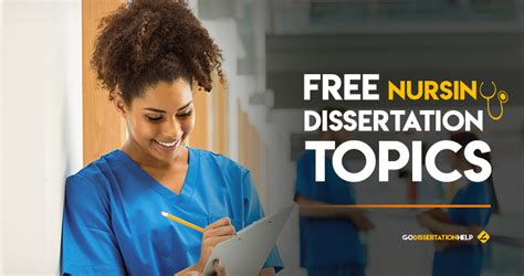 nursing dissertation topics 15 nursing dissertation topics nursing dissertation