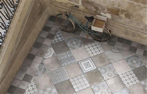 cir piastrelle contemporary cir 174 manifatture ceramiche bagno