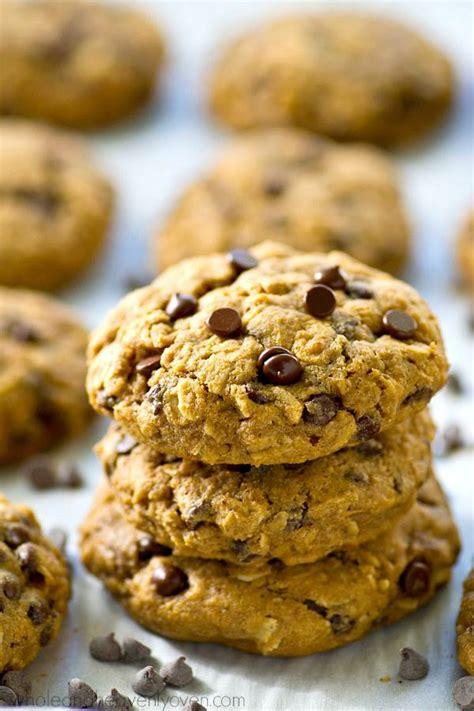the world s best porridge recipes the sweet porridge cookbook books the world s best oatmeal chocolate chip cookies recipe