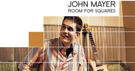 mayer room for squares about mayer mayer studio album