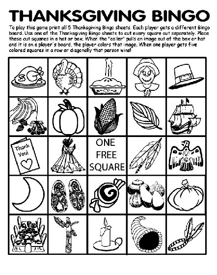 printable thanksgiving bingo cards free check out this fun thanksgiving bingo printable for kids