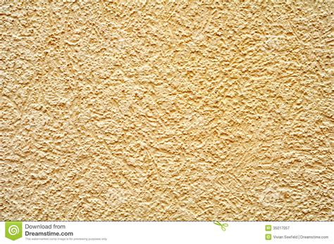 painted yellow cinder block wall texture picture free yellow concrete painted wall concrete 28 images
