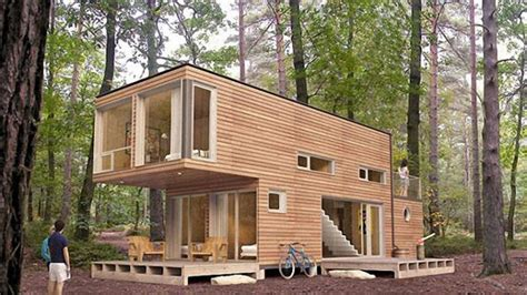 fabulous budget house designs recycling empty cargo containers