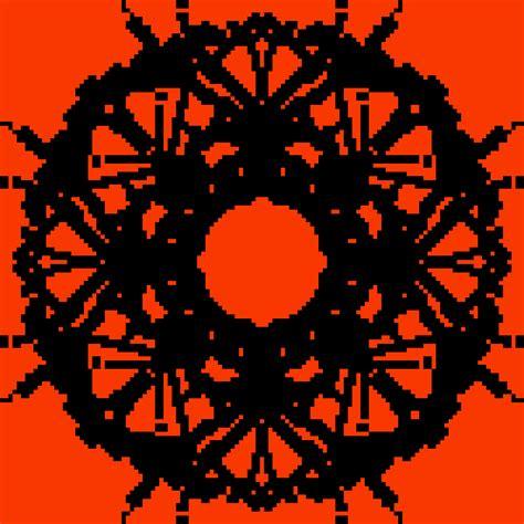 pixel pattern tumblr pixel patterns pixel art gif wifflegif