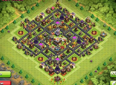 th11 clash of clans best base layouts strong base designs for th11 where are they