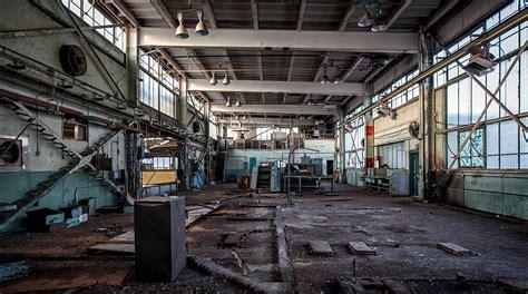 philadelphia naval shipyard machine shop