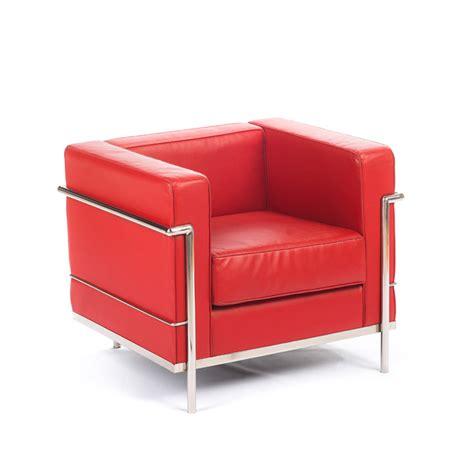 corbusier armchair le corbusier armchair royalsteamco soapp culture