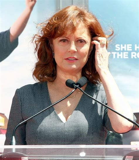 susan sarandon house susan sarandon s new york home burgled