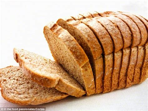 whole grains you can eat whole grains do cause flatulence and more toilet trips