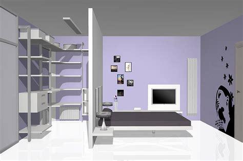 vestidor sin paredes ana se va de compras vestidor detr 225 s de la cama