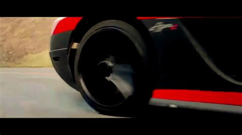 alan walker need for speed alan walker faded need for speed youtube