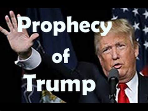 donald trump prophecy 17 best images about donald trump the enigma of quot the