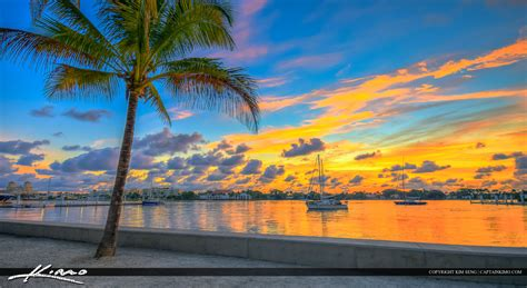 Sunrise West Palm Beach Downtown at Waterway