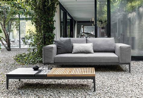 Peony Garden Aberdeen Md by Garden Furniture Gloster Garden Xcyyxh