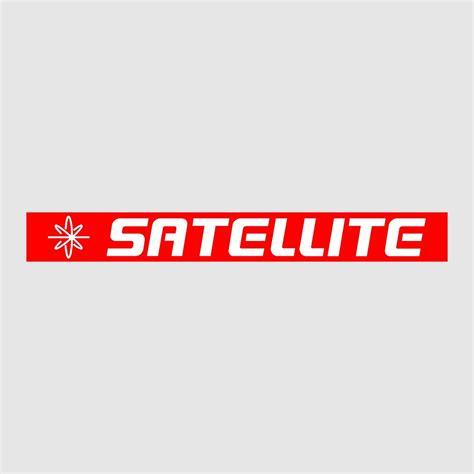 sticker satellite ref  stickerbateaufr