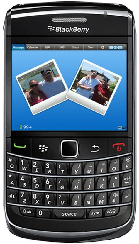 themes bb bold 9650 free download premium blackberry themes