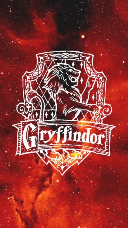 tumblr themes free gryffindor tumblr desktop wallpaper gryffindor collection 8 wallpapers