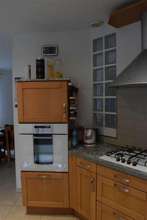 cuisine en hetre massif achetez cuisine en h 234 tre occasion annonce vente 224 argancy