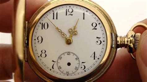 pocket watches pocket watches and pocket