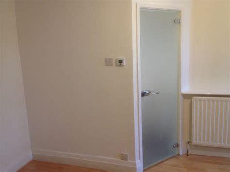 installing ensuite in bedroom en suite loft conversion ensuite bathrooms plastering a