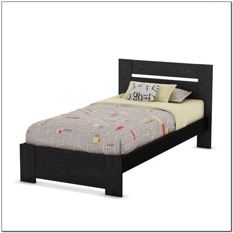 Mattress For Adults by Bed Headboards For Adults Beds Home Design Ideas