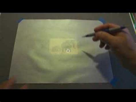 printing on vellum paper laser where to find vellum paper at thedoglogs
