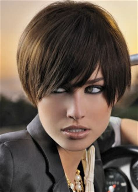 photo graduated blunt cut bob graduated bob hairstyles hairstyles nic s