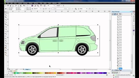 corel draw x6 free download free download corel draw x6 full version pokosoft