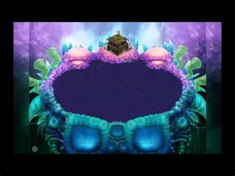 Ethereal Island - Ambiance - YouTube Ethereal Island