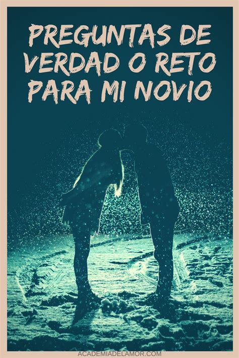 que preguntas hacerle a mi novio para conocerlo mejor pregunta atrevidas imagenes de amor muy www miifotos