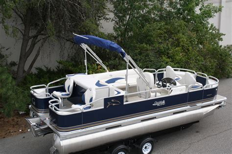 30 foot fishing boat cost grand island 20 fish and fun t series 2013 for sale for
