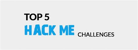 check out the top 20 for this month the qa wiki hackme elearnsecurity blog