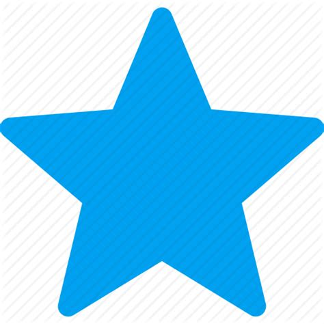 favorite blue badge best blue star favorite first guarantee hit
