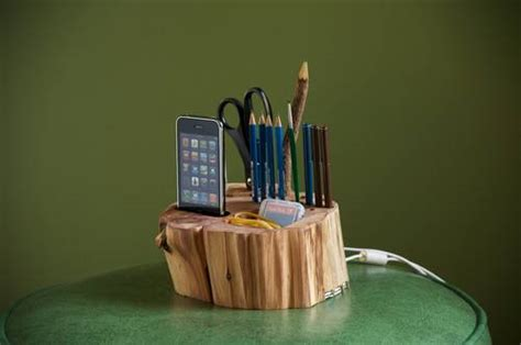 all in one desk organizer all in one desk organizer also iphone charger and usb hub