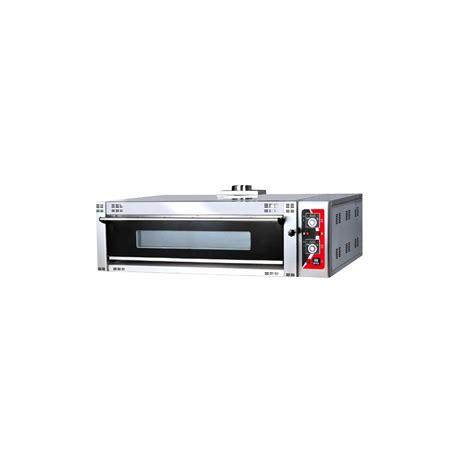 Oven Yang Murah oven roti jual oven roti murah bergaransi distributor