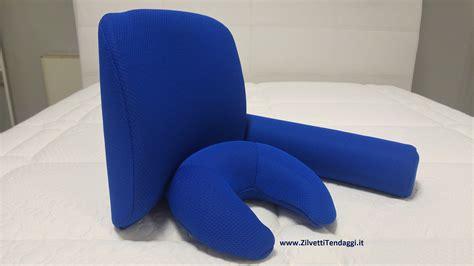 cuscini posturali cuscini posturali zilvetti tendaggi di zilvetti alberto