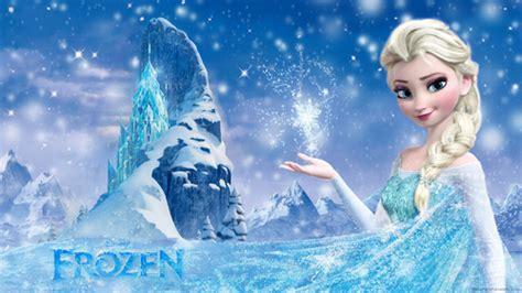 冰雪奇缘 图片 冰雪奇缘 elsa hd 壁纸 background 照片 37732274