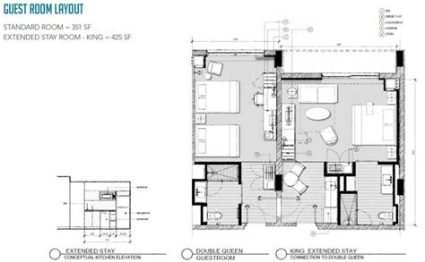 architectural cad drafting services architectural cad drafting services