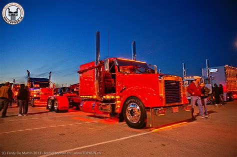 peterbilt show trucks 2014 peterbilt 379 car interior design