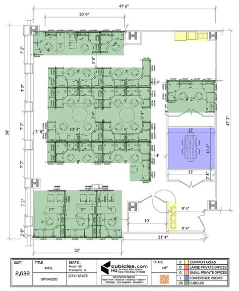 office layout plan with 3 common areas officelayout 17 best images about office layout on pinterest the
