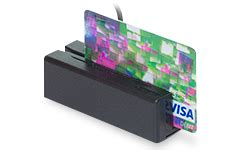 id tech idmb 334133b minimag pos hardware everything you need to run vend point of sale