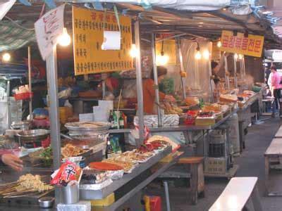 design etalase warung makan warteg di jepang property 96
