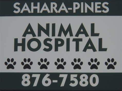 animal house vet animal house veterinary hospital las vegas house plan 2017