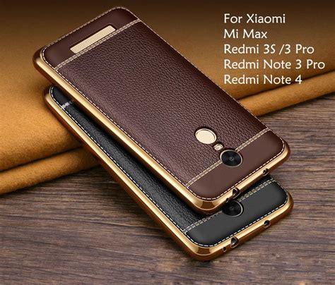 Casing Hp Xiaomi Redmi 3 Pro 3s Every Damn Day Just Do It Custom Hardc xiaomi mi max redmi note 3 4 3s pro end 6 4 2019 12 53 am