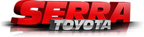Serra Toyota Birmingham Al Serra Toyota Birmingham Al Read Consumer Reviews