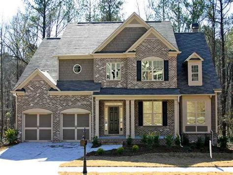 houses for rent in cobb county ga cobb homes