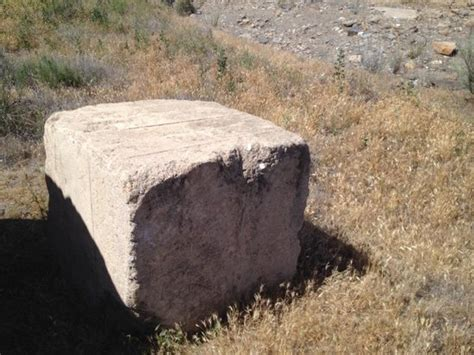 Overal Set Clarinta of the dam picture of st francis dam ruins of